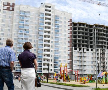Красноярский краевой суд увеличил сумму неустойки в пользу дольщика, получившего жилье с опоздание в 10 месяцев