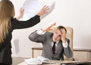 Помогли отстоять права клиента в трудовом споре