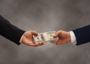Дело о взыскании дебиторской задолженности с ООО «Сиблескарбо».