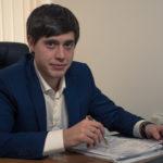 Юрист - Дмитрий Боровик